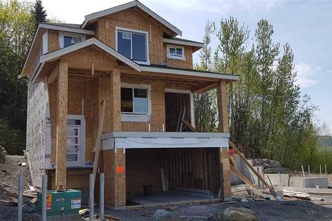 House for sale at 50634 Ledgestone Pl Unit 18 Chilliwack British Columbia - MLS: R2360152