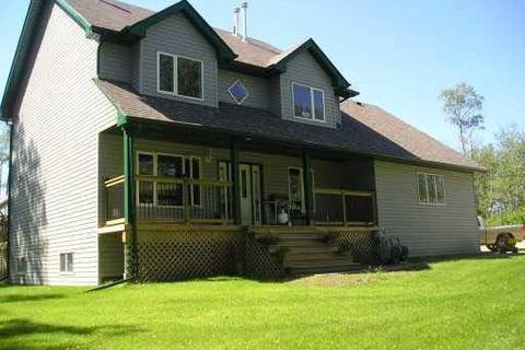 18 - 52437 Rge Road Nw, Rural Parkland County | Image 2