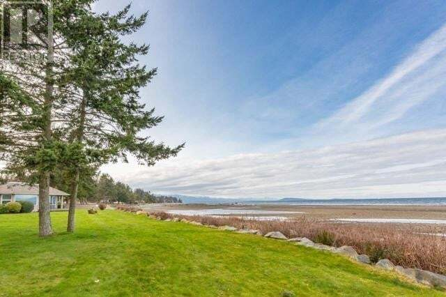 Townhouse for sale at 529 Johnstone Rd Unit 18 Parksville British Columbia - MLS: 467110