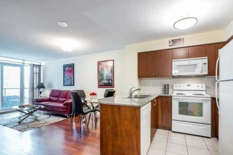 Condo for sale at 55 South Town Centre Blvd Unit 209 Markham Ontario - MLS: N4773291