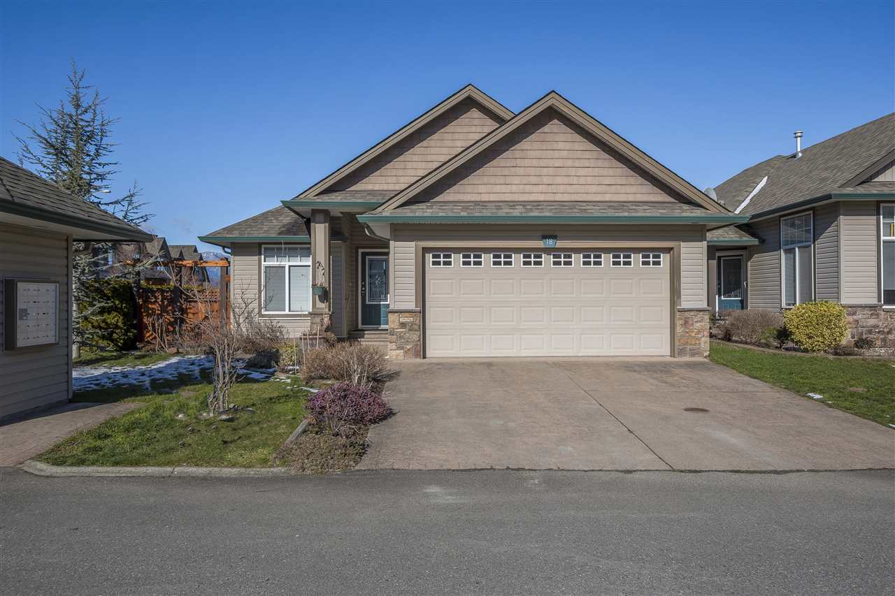 For Sale: 5550 Carter Road, Sardis, BC | 2 Bed, 2 Bath House for $559,900. See 20 photos!