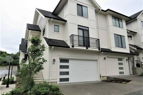 Townhouse for sale at 5797 Promontory Rd Unit 18 Sardis British Columbia - MLS: R2399186