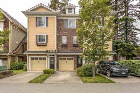 Townhouse for sale at 5805 Sappers Wy Unit 18 Sardis British Columbia - MLS: R2459116
