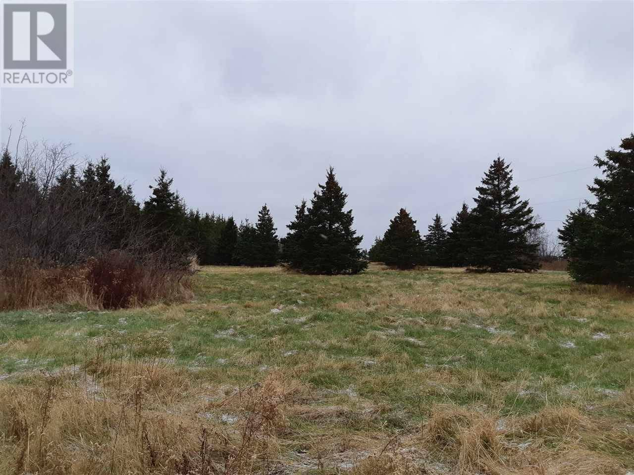 Home for sale at 6 Sandpoint Rd Unit 18 Tatamagouche Nova Scotia - MLS: 201926498