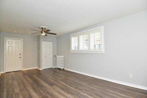 Condo for sale at 6 Vineland Ave Unit 18 Hamilton Ontario - MLS: X4976703