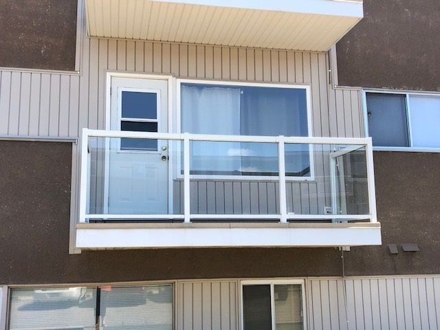 For Sale: 6113 98 Avenue, Edmonton, AB | 1 Bed, 1 Bath Condo for $79,500. See 23 photos!