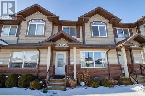 Townhouse for sale at 622 Lamarsh Rd Unit 18 Saskatoon Saskatchewan - MLS: SK800094