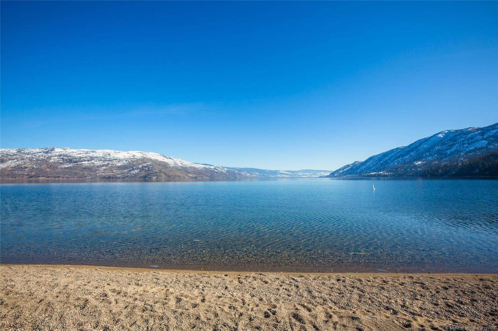 18 - 6663 Highway 97 Highway South, Peachland   Image 1