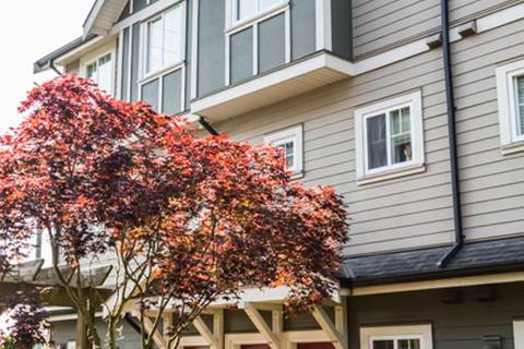 Townhouse for sale at 6708 Arcola St Unit 18 Burnaby British Columbia - MLS: R2375657