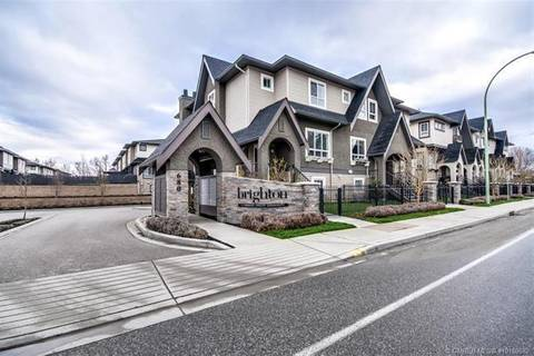 Townhouse for sale at 680 Old Meadows Rd Unit 18 Kelowna British Columbia - MLS: 10180682