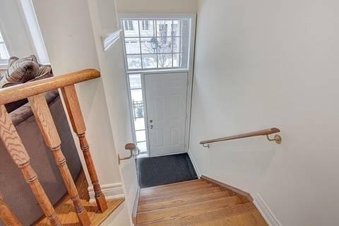 Condo for sale at 69 Bloorview Pl Toronto Ontario - MLS: C4686976