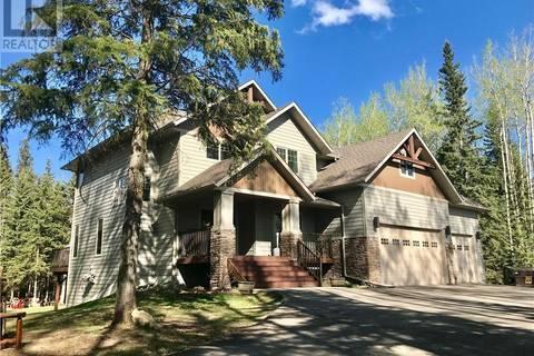 House for sale at 18 704010 Range Road 64  Grande Prairie, County Of Alberta - MLS: GP204565