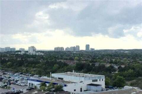 Apartment for rent at 7161 Yonge St Unit 818 Markham Ontario - MLS: N4768715