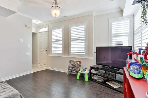 Condo for sale at 760 Lawrence Ave Unit 18 Toronto Ontario - MLS: W4781735
