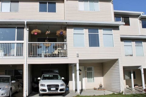 Townhouse for sale at 765 School Rd Unit 18 Gibsons British Columbia - MLS: R2515071