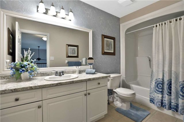 For Sale: 18 - 8142 Costabile Drive, Niagara Falls, ON   2 Bed, 2 Bath Condo for $419,900. See 20 photos!