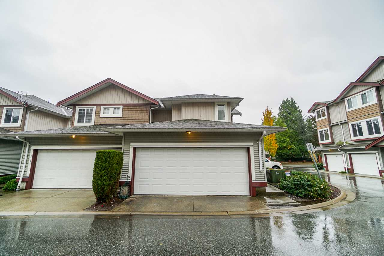 Removed: 18 - 8255 120 A Street, Surrey, BC - Removed on 2019-11-08 04:33:08