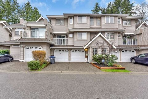 Townhouse for sale at 8289 121a St Unit 18 Surrey British Columbia - MLS: R2527186