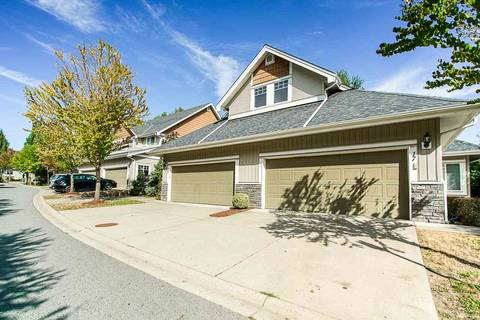Townhouse for sale at 8717 159 St Unit 18 Surrey British Columbia - MLS: R2401050
