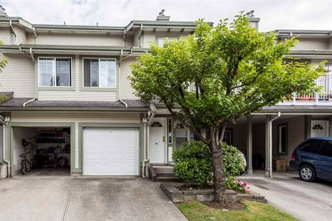 Townhouse for sale at 8892 208 St Unit 18 Langley British Columbia - MLS: R2389286