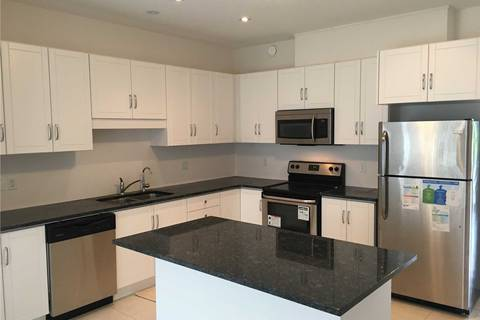 Condo for sale at 9 Amos Dr Unit 18 Guelph Ontario - MLS: X4517558