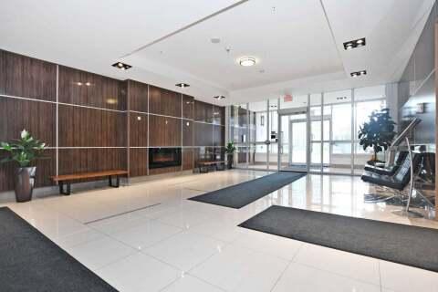 Apartment for rent at 95 North Park Rd Unit 318 Vaughan Ontario - MLS: N4772548