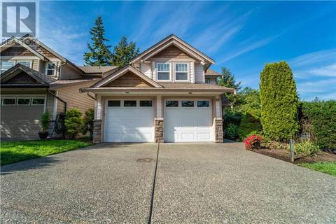 House for sale at 95 Talcott Rd Unit 18 Victoria British Columbia - MLS: 412352