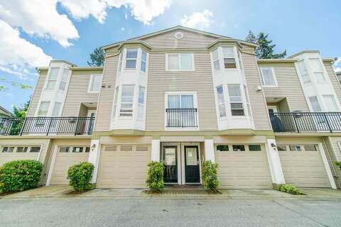 Townhouse for sale at 9559 130a St Unit 18 Surrey British Columbia - MLS: R2465535