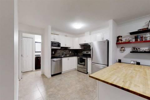 Condo for sale at 9926 80 Ave Nw Unit 18 Edmonton Alberta - MLS: E4152878