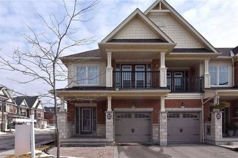Townhouse for sale at 18 All Points Dr Whitchurch-stouffville Ontario - MLS: N4415965