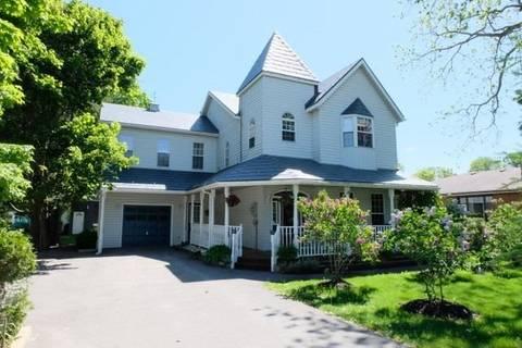 House for sale at 18 Amelia St Kawartha Lakes Ontario - MLS: X4373130