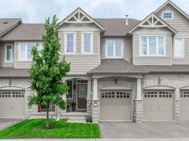 House for sale at 18 Aspenview Avenue Caledon Ontario - MLS: W4278058