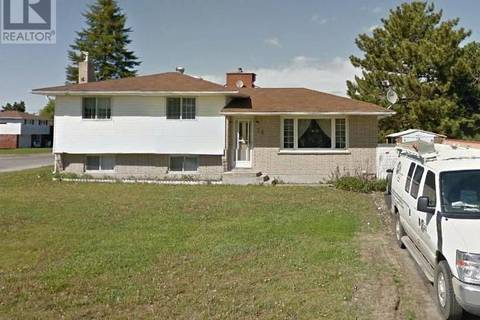 House for sale at 18 Balsam Cres Capreol Ontario - MLS: 2073891