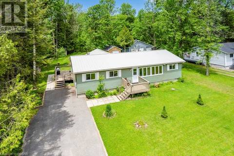 House for sale at 18 Balsam St Tiny Ontario - MLS: 207463