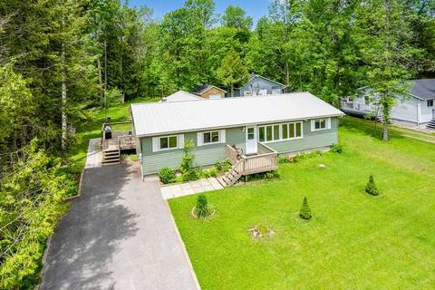 House for sale at 18 Balsam St Tiny Ontario - MLS: S4508410