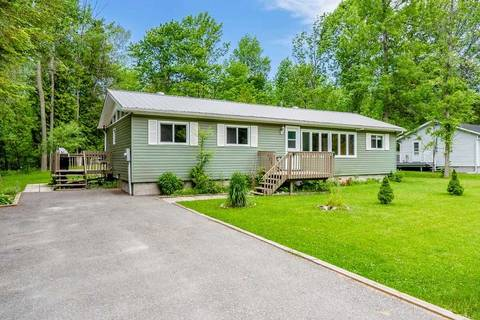 House for sale at 18 Balsam St Tiny Ontario - MLS: S4533661