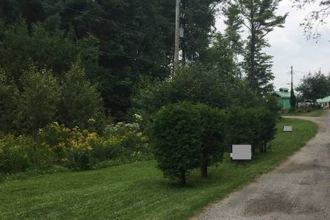 Home for sale at 18 Bay St Lake Of Bays Ontario - MLS: X4717322