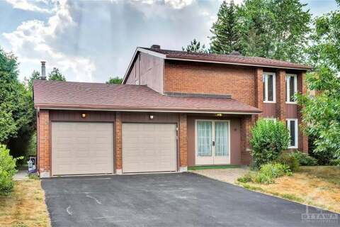 House for sale at 18 Beaufort Dr Kanata Ontario - MLS: 1197406