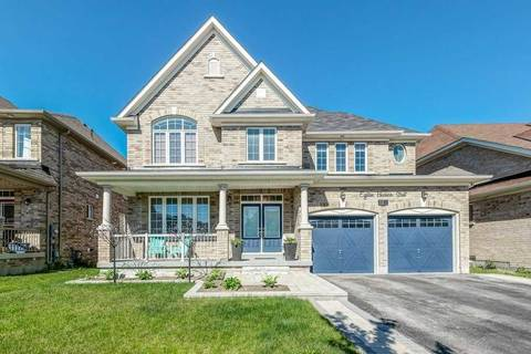 House for sale at 18 Beechener St Georgina Ontario - MLS: N4393036