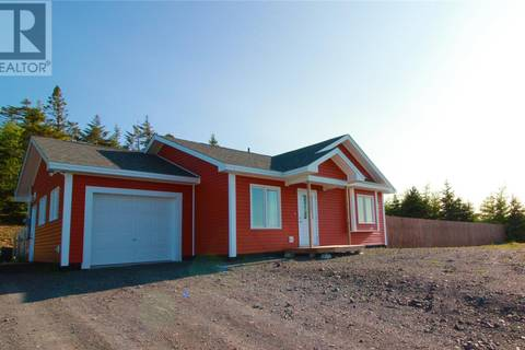 House for sale at 18 Blake Clearing Rd Blaketown Newfoundland - MLS: 1198368