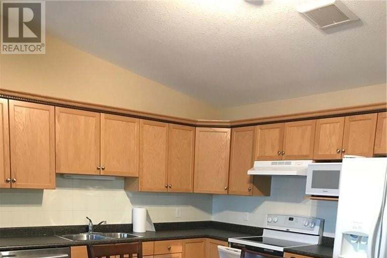 Condo for sale at 18 Broadway Ct Redcliff Alberta - MLS: MH0192019