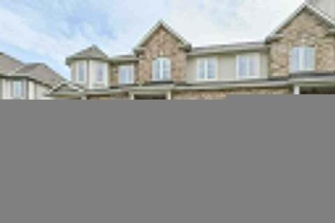 Townhouse for sale at 18 Browview Dr Hamilton Ontario - MLS: X4766795