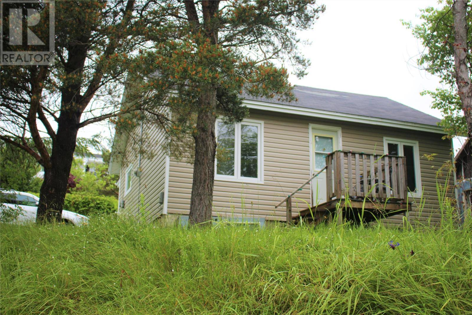 18 Bunker Hill, Carbonear | Image 1