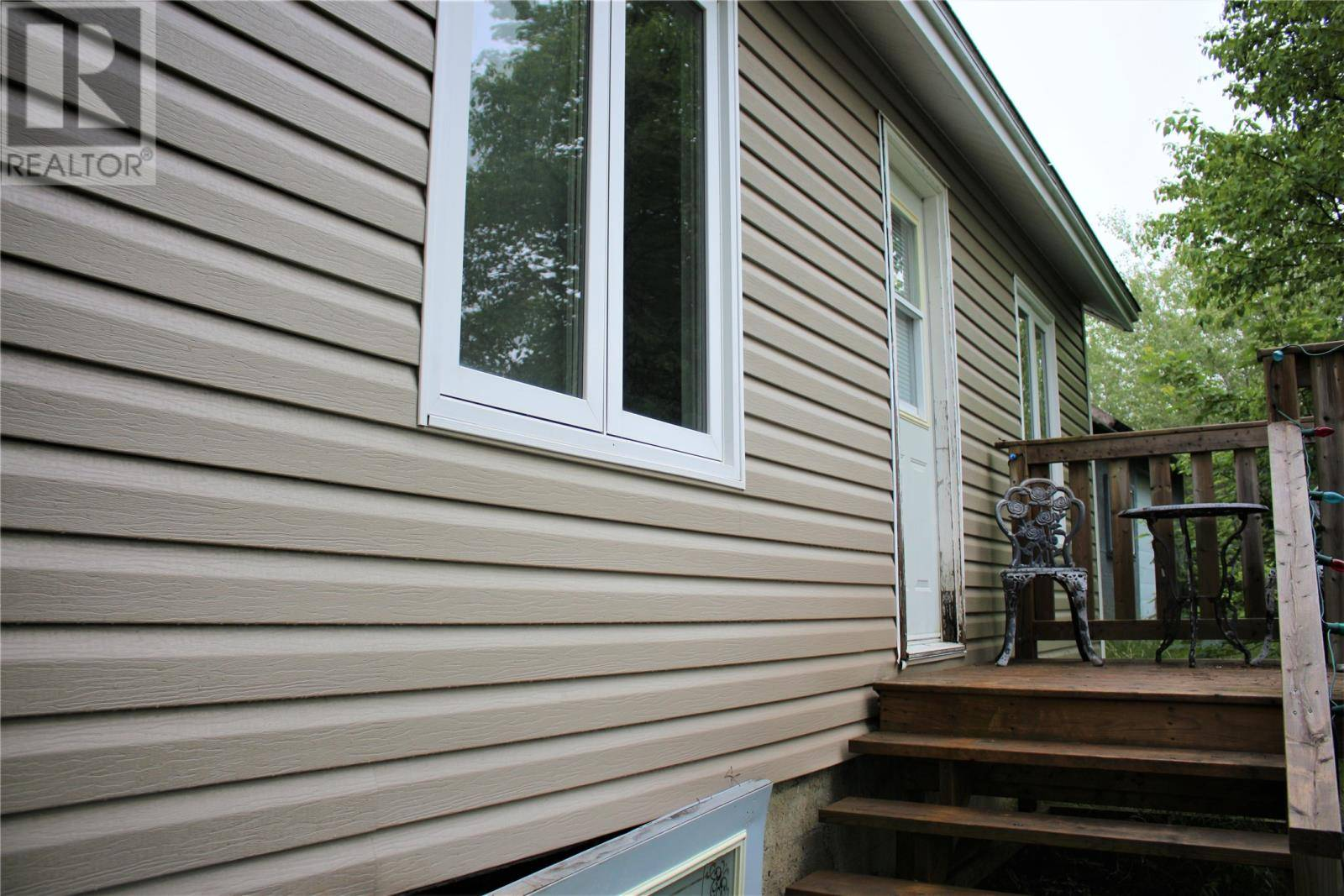 18 Bunker Hill, Carbonear | Image 2