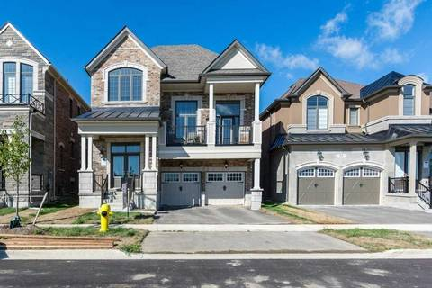 House for sale at 18 Butterfly Hts Vaughan Ontario - MLS: N4566977
