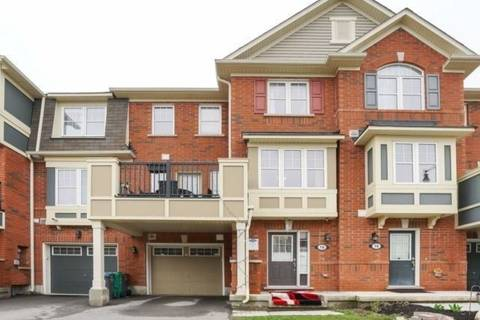 Townhouse for sale at 18 Butterworth Rd Brampton Ontario - MLS: W4474946