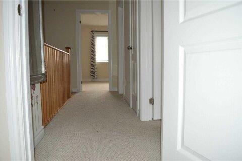 Apartment for rent at 18 Cailiff St Brampton Ontario - MLS: W5070533