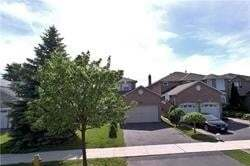 House for rent at 18 Carlisle Bsmt Cres Toronto Ontario - MLS: E4769639