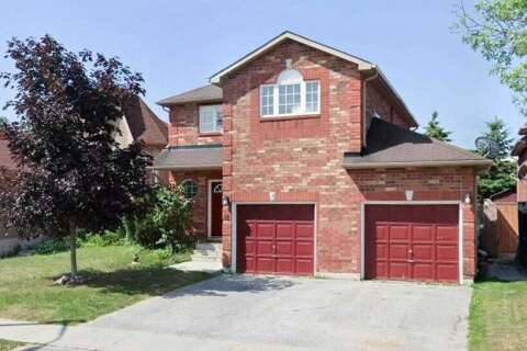 House for sale at 18 Cassandra Dr Barrie Ontario - MLS: S4888060