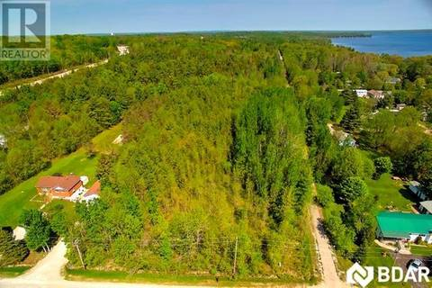 Residential property for sale at 18 Caswell Rd Tay Ontario - MLS: 30682794